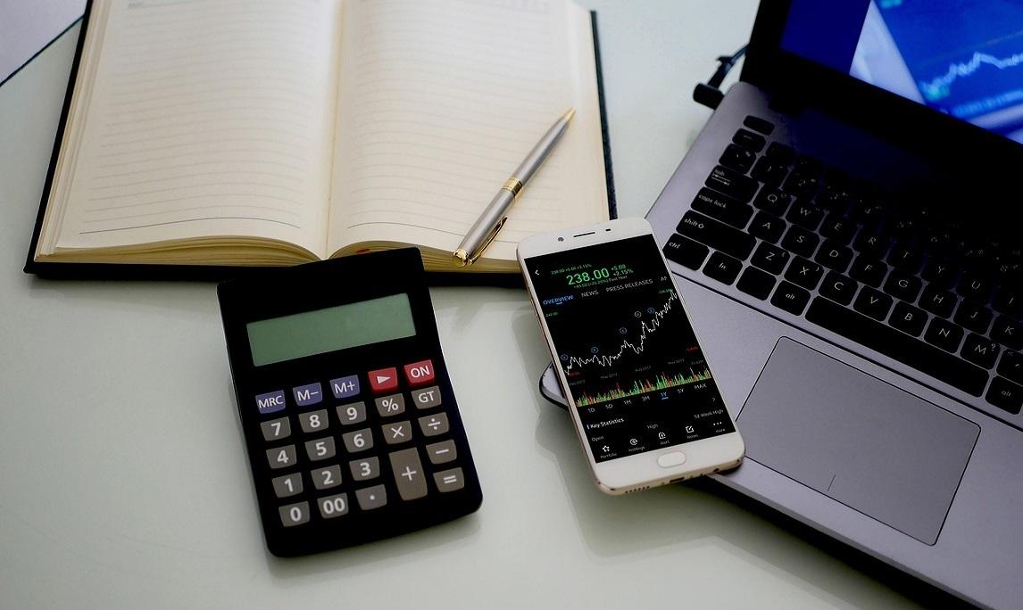 Best Online Stock Brokers for Beginners of 2020